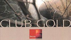 Club Gold (+10%)